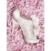White-by-vera-wang-wedding-shoes.square