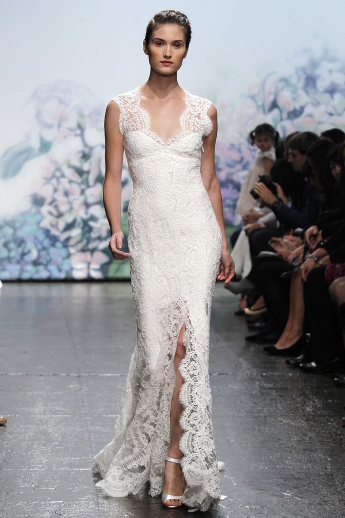 Wedding-dress-monique-lhuillier-fall-2012-bridal-gowns-lace-slit.full