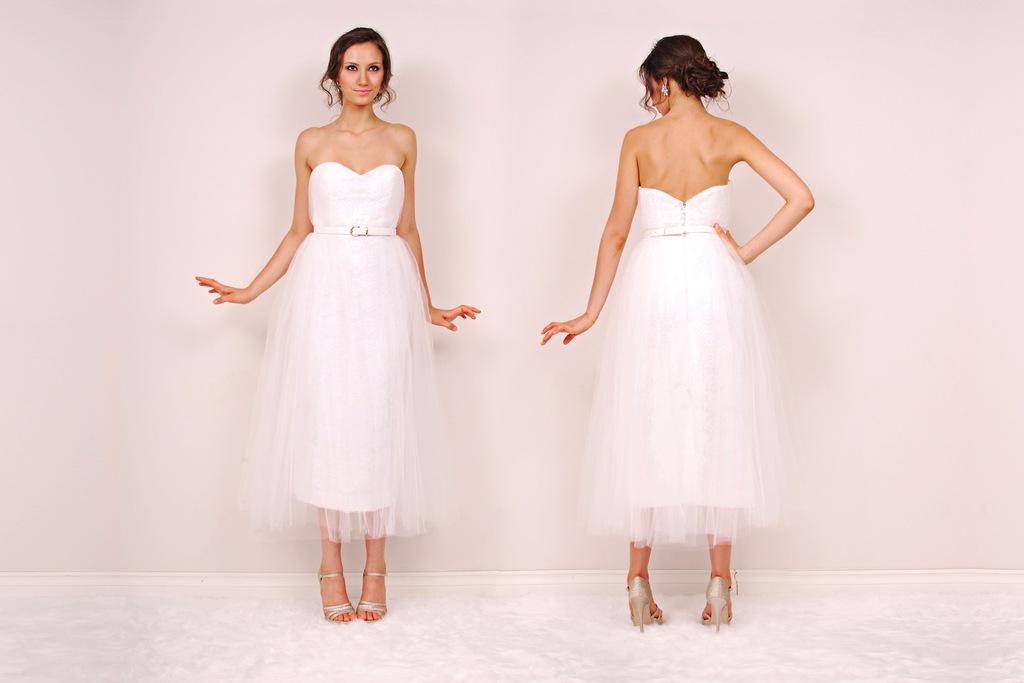 Pearl-wedding-dress-by-sunjin-lee-2014-bridal.full