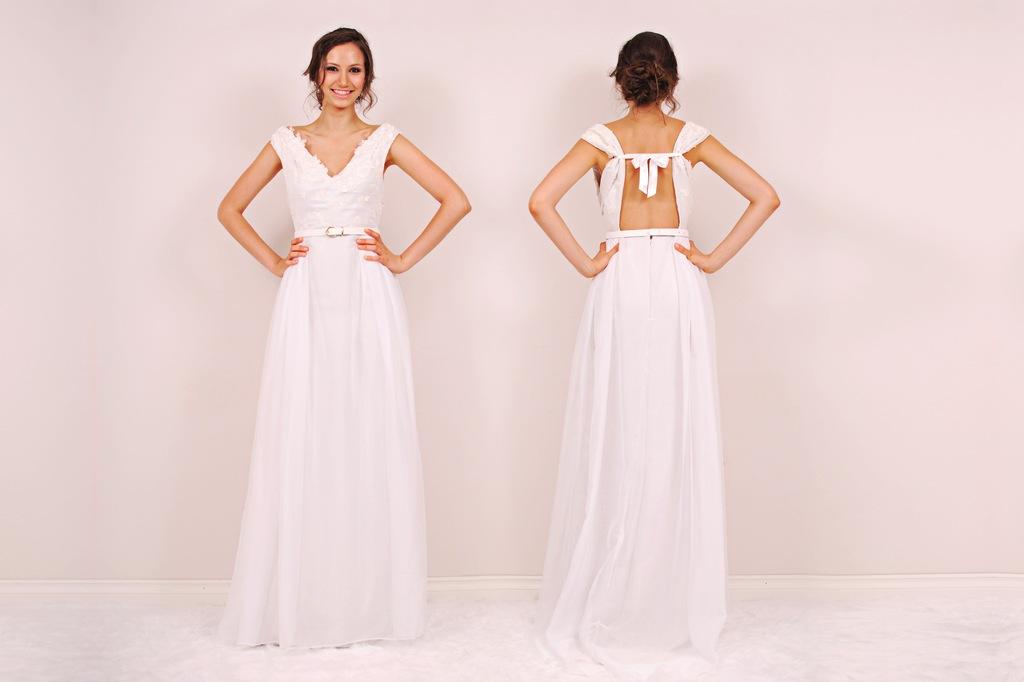 Bleeker-wedding-dress-by-sunjin-lee-2014-bridal.full