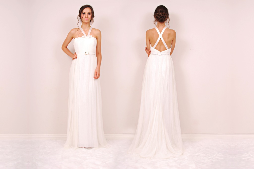 Hurst-wedding-dress-by-sunjin-lee-2014-bridal.full