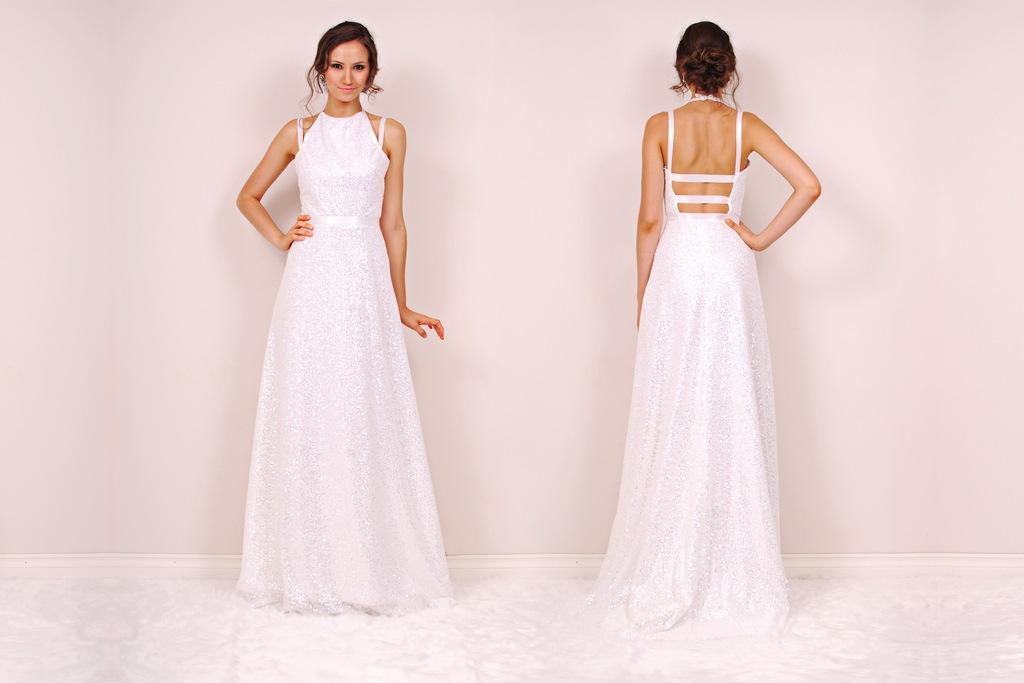 Park-wedding-dress-by-sunjin-lee-2014-bridal.full