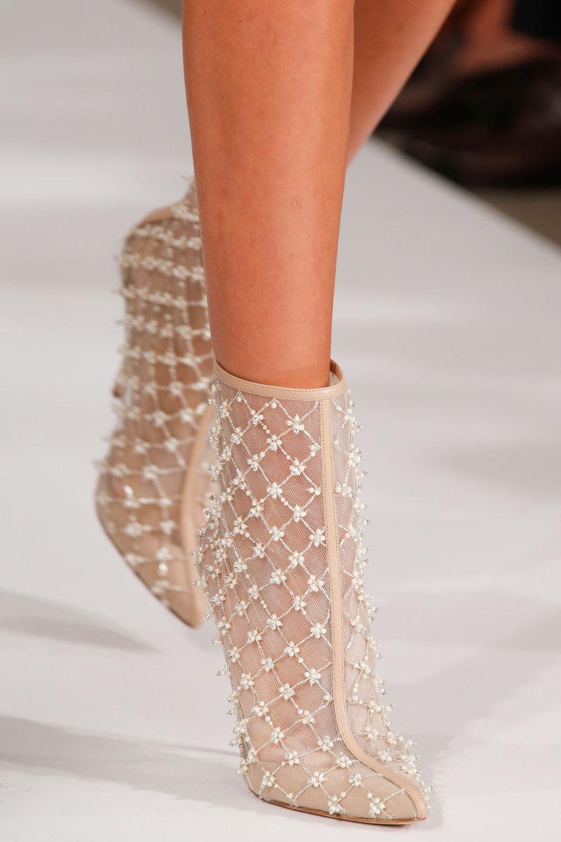 Bridal-style-inspiration-from-oscar-de-la-renta-spring-2014-rtw-4.full