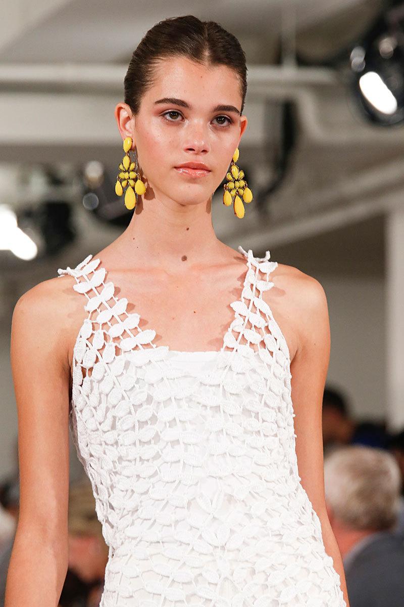Bridal-style-inspiration-from-oscar-de-la-renta-spring-2014-rtw-3.full