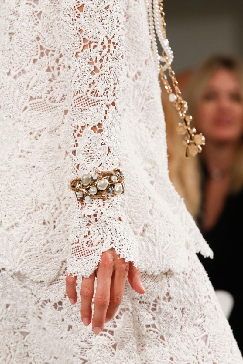Bridal-style-inspiration-from-oscar-de-la-renta-spring-2014-rtw-1.full
