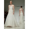 2012-wedding-dress-trends-sheer-transparency-bridal-gowns-illusion-neckline-christos-3.square