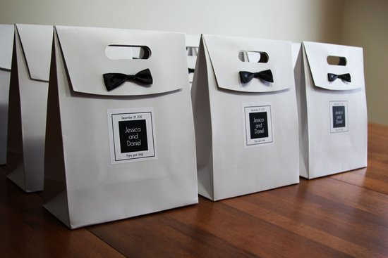 photo of Bowtiebags