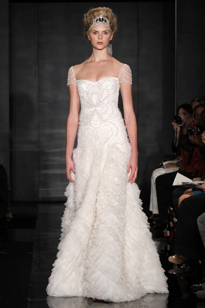 Wedding-dress-reem-acra-fall-2012-bridal-gowns-trends-sheer-transparency.full