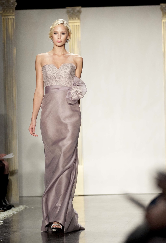 Bridesmaids-dresses-fall-2012-lazaro-mauve-full-length.full