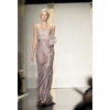 Bridesmaids-dresses-fall-2012-lazaro-mauve-full-length.square