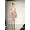 Bridesmaids-dresses-fall-2012-lazaro-blush-nude-mini.square