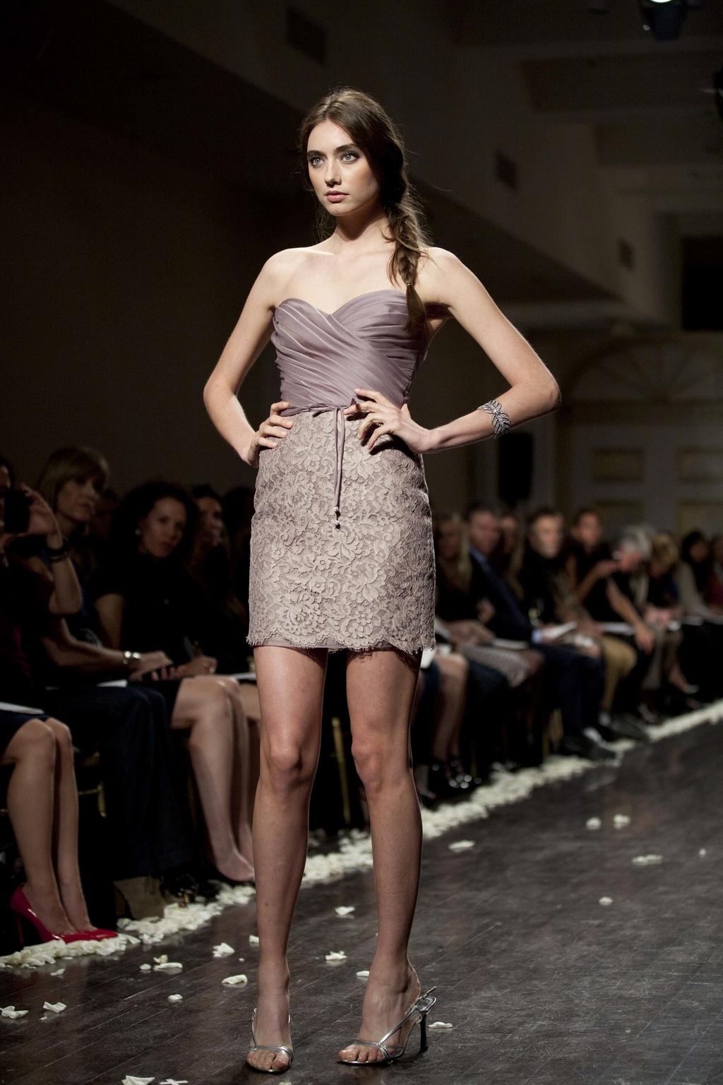 Bridesmaids-dresses-fall-2012-mauve-lazaro.full