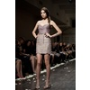 Bridesmaids-dresses-fall-2012-mauve-lazaro.square
