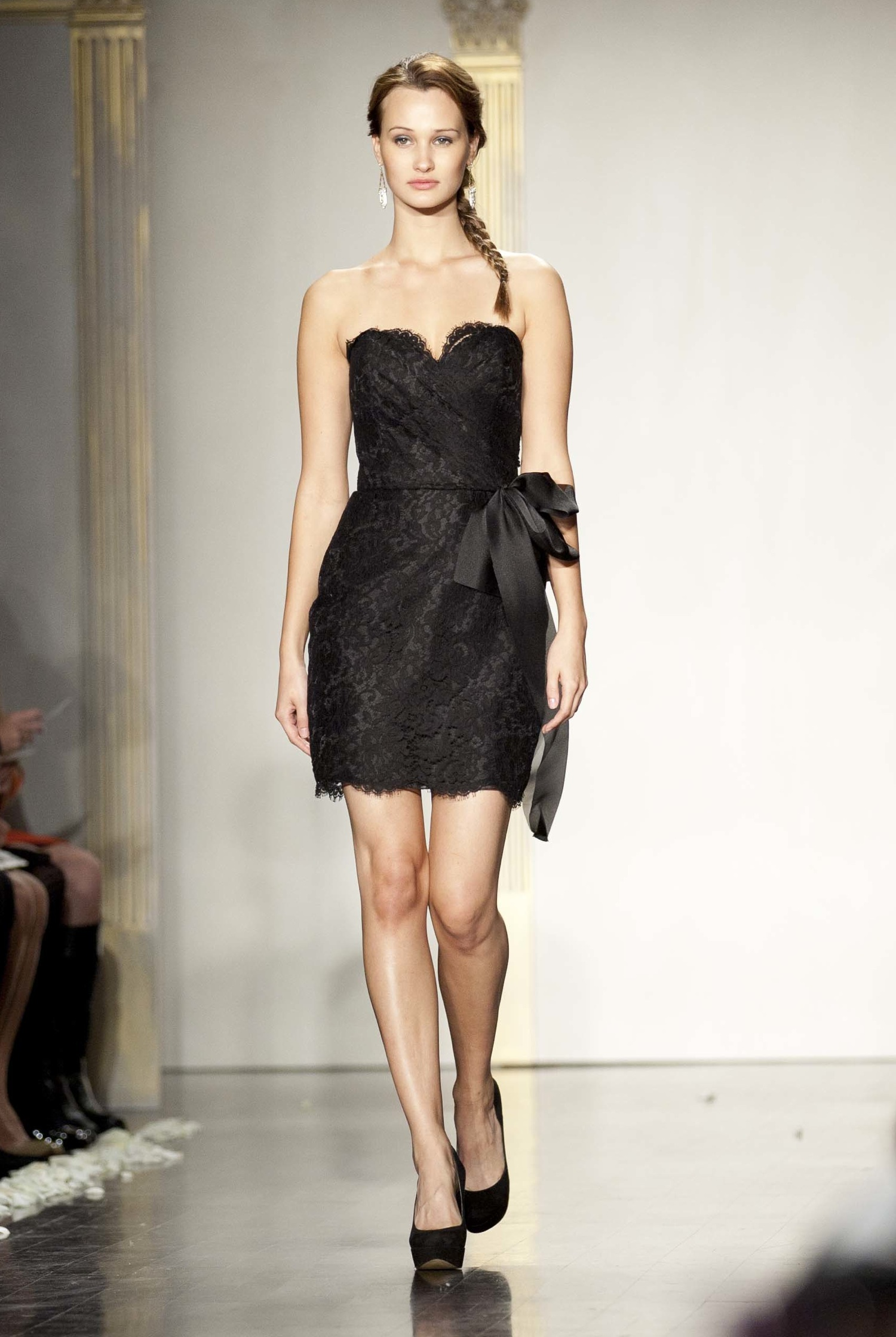 Bridesmaids-dresses-fall-2012-short-bridal-party-gowns-black-lace.original