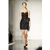 Bridesmaids-dresses-fall-2012-short-bridal-party-gowns-black-lace.square
