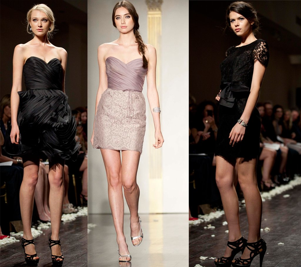 Chic-bridesmaids-dresses-lazaro.full