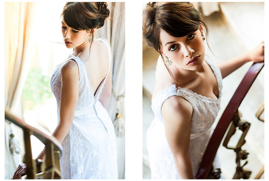 Wedding Photographer Pretoria01