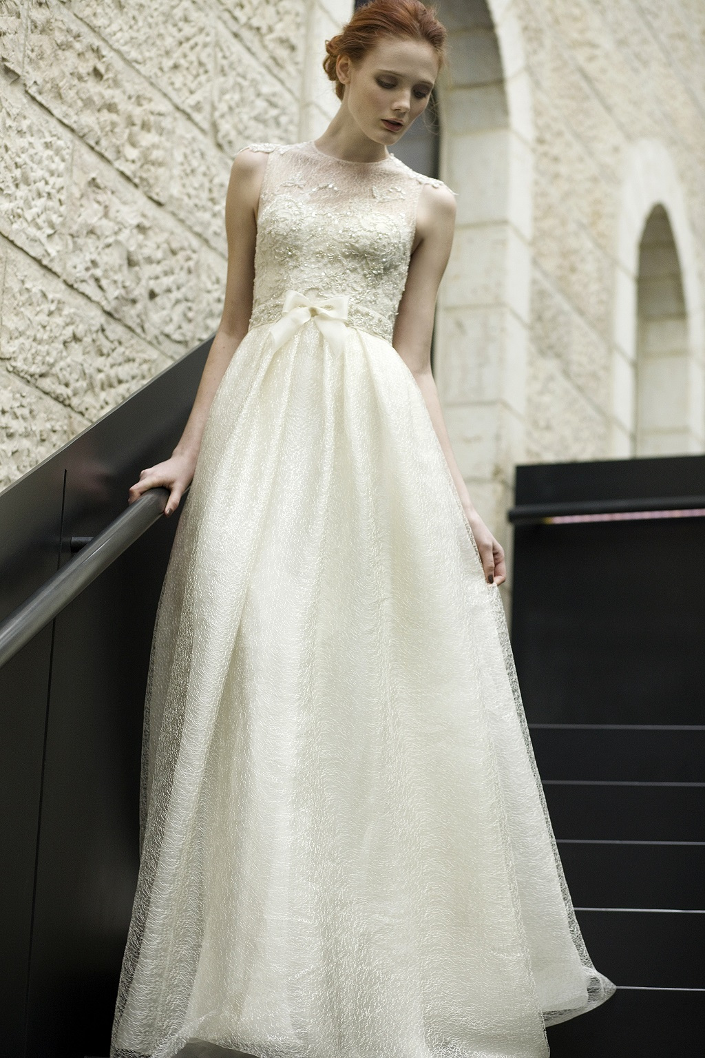 Grace-wedding-dress-by-mira-zwillinger-2014-bridal.full
