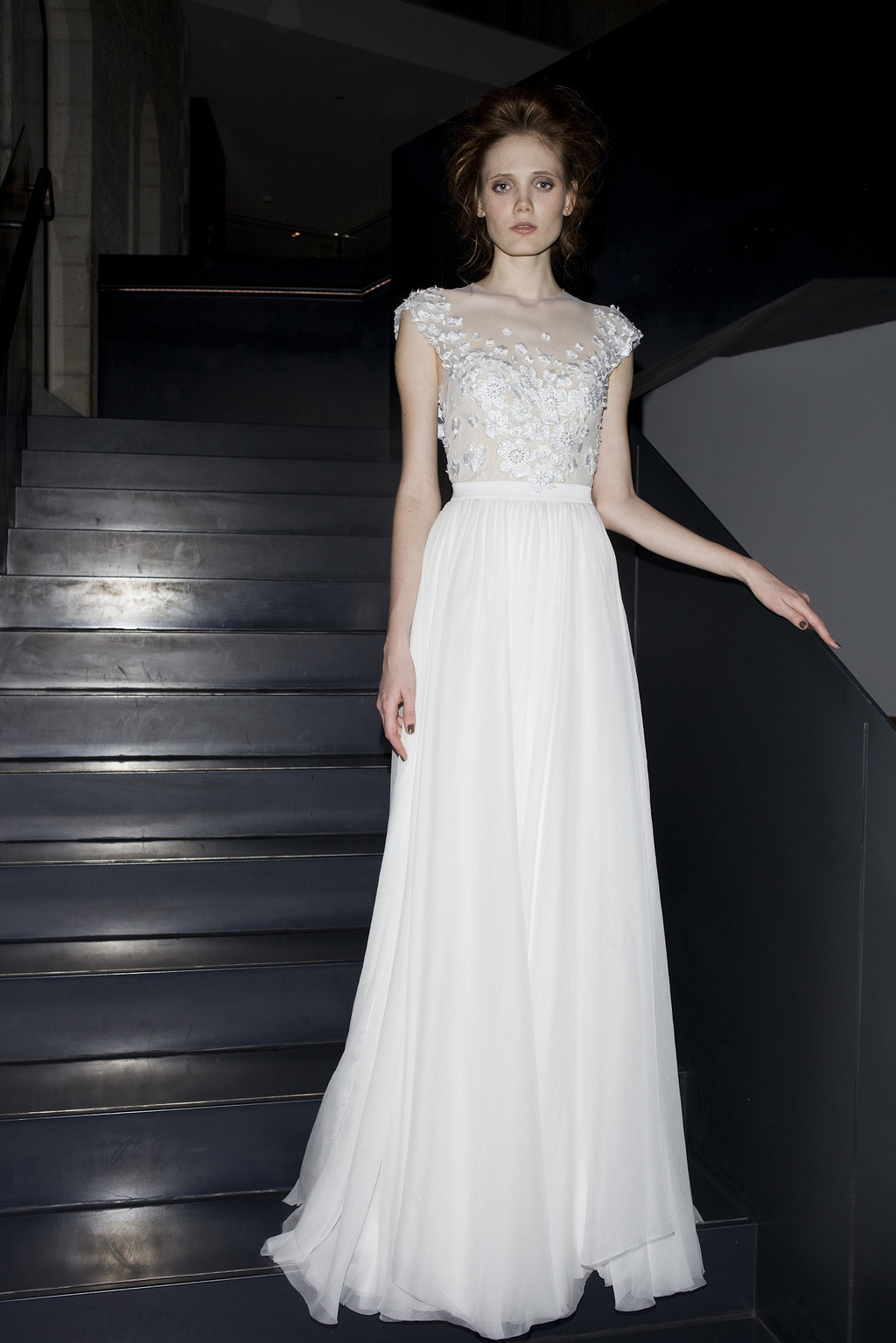 Sira-wedding-dress-by-mira-zwillinger-2014-bridal.full
