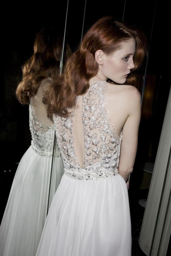 photo of Mira Zwillinger