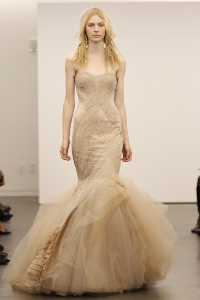 Vera-wang-wedding-dress-fall-2012-bridal-gowns-1.full