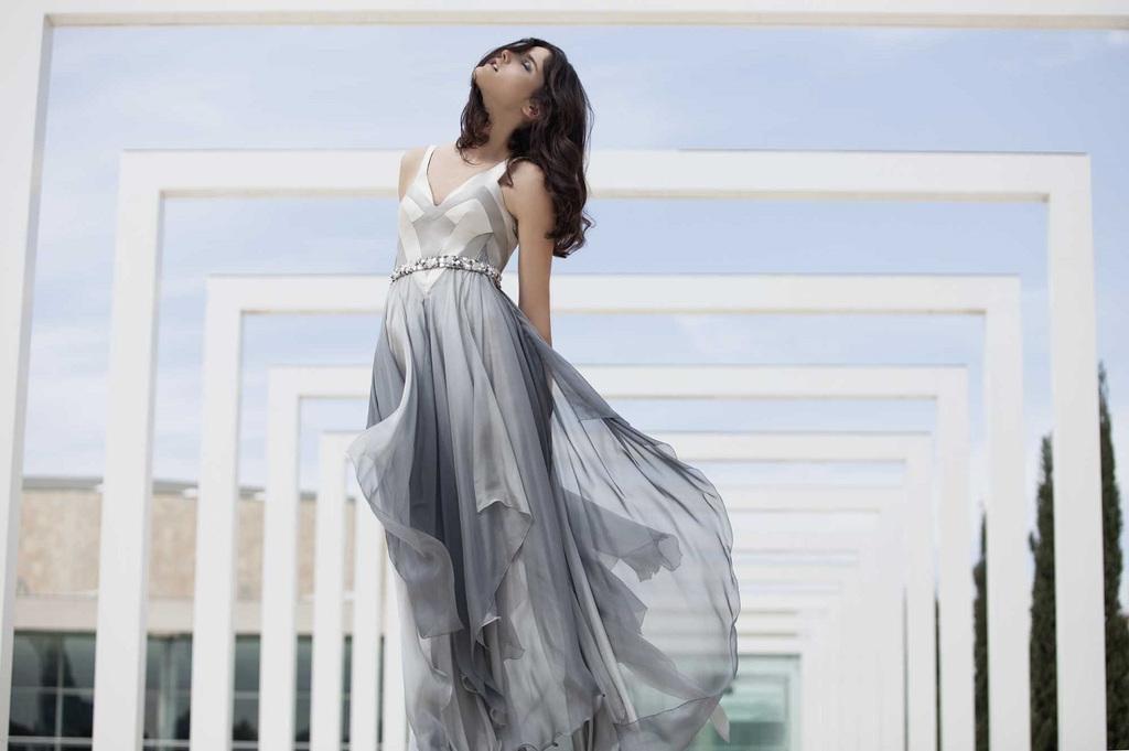 Sabrina-bridesmaid-dress-by-mira-zwillinger.full