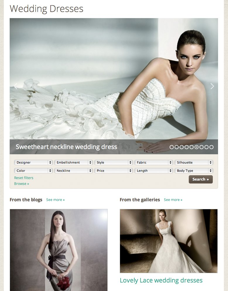 Onewed-smart-wedding-planning-bridal-gowns-dresses.full