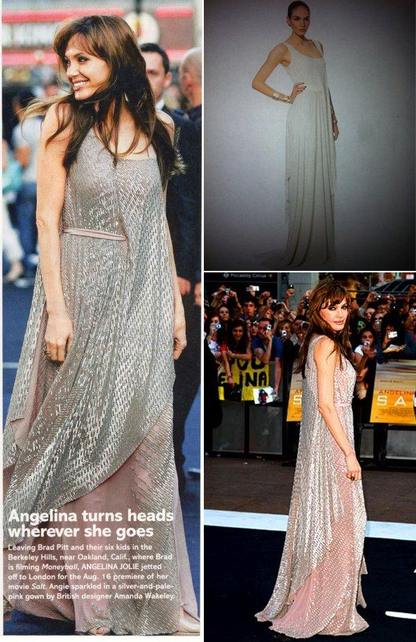 Angelina-jolie-wedding-dress-inspired.full