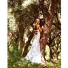 Wedding-dress-amanda-wakely-sposa-bridal-gowns-silk-mikado.square