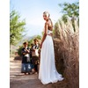 Wedding-dress-amanda-wakely-sposa-bridal-gowns-beach.square