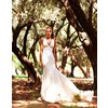 Wedding-dress-amanda-wakely-sposa-bridal-gowns-silk-v-neck.square