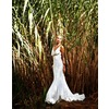 Wedding-dress-amanda-wakely-sposa-bridal-gowns-morocco.square