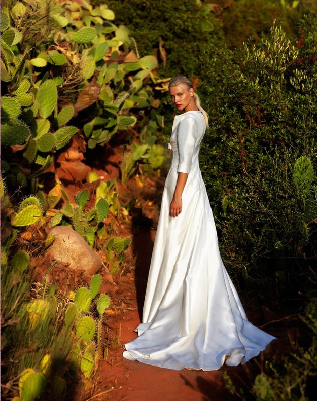 Wedding-dress-amanda-wakely-sposa-bridal-gowns-3-4-sleeves.full