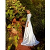 Wedding-dress-amanda-wakely-sposa-bridal-gowns-3-4-sleeves.square