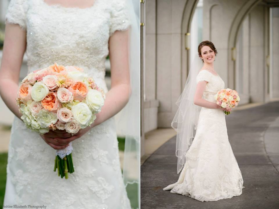 Peach-and-cream-fall-wedding-bouquet.full