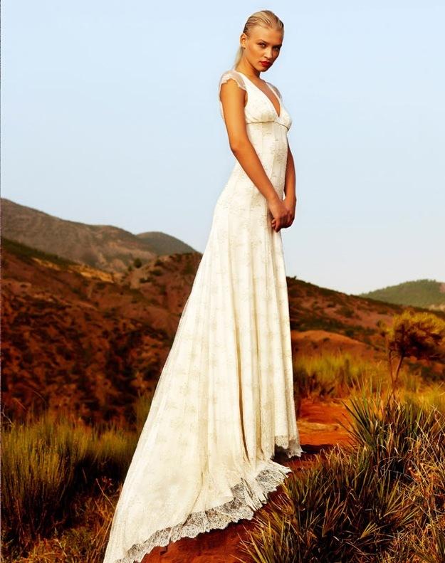 Wedding-dress-amanda-wakely-sposa-bridal-gowns-lace-cap-sleeves.full