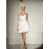 Wedding-dress-lazaro-fall-2012-bridal-gowns-little-white-dress-sweetheart.square