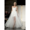 Wedding-dress-lazaro-fall-2012-bridal-gowns-lace-sweetheart-convertible.square