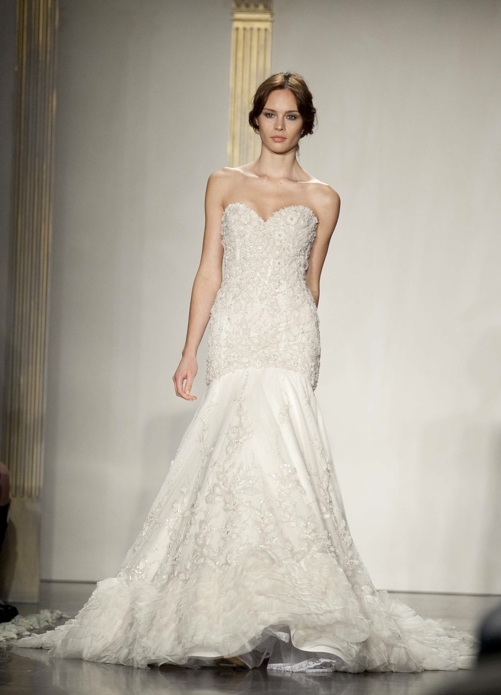 Wedding-dress-lazaro-fall-2012-bridal-gowns-romantic-lace-beaded.full