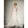 Wedding-dress-lazaro-fall-2012-bridal-gowns-romantic-lace-beaded.square