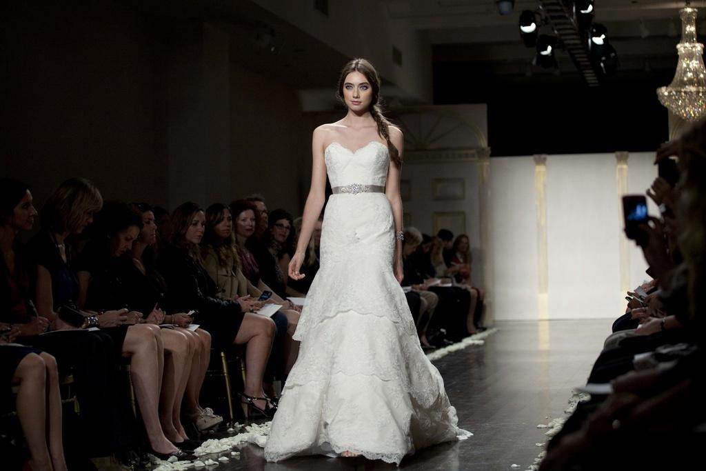 Wedding-dress-lazaro-fall-2012-bridal-gowns-lace-drop-waist-sash.full