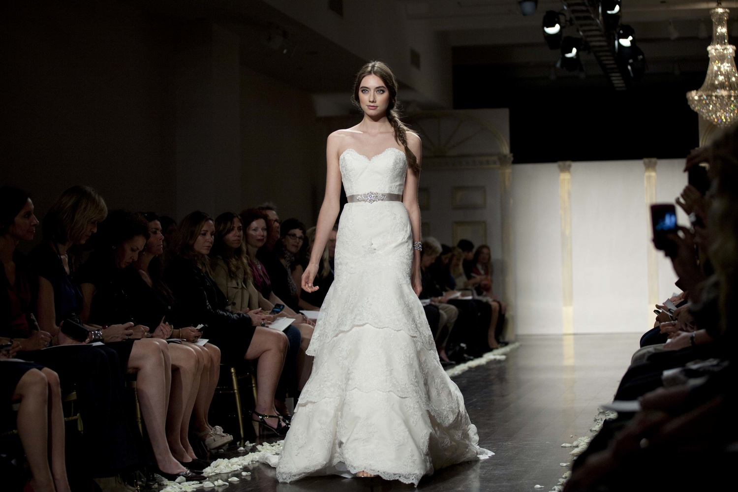 Wedding-dress-lazaro-fall-2012-bridal-gowns-lace-drop-waist-sash.original