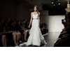 Wedding-dress-lazaro-fall-2012-bridal-gowns-lace-drop-waist-sash.square