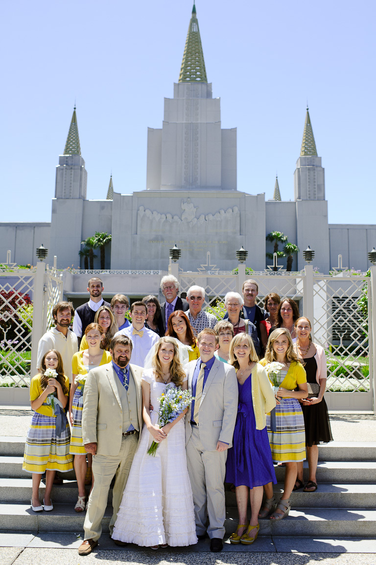 Temple-wedding-venue-blue-yellow-wedding-colors.full