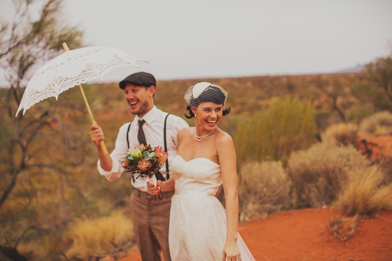 Spiritual-elopement-in-australia-real-wedding-inspiration-10.full