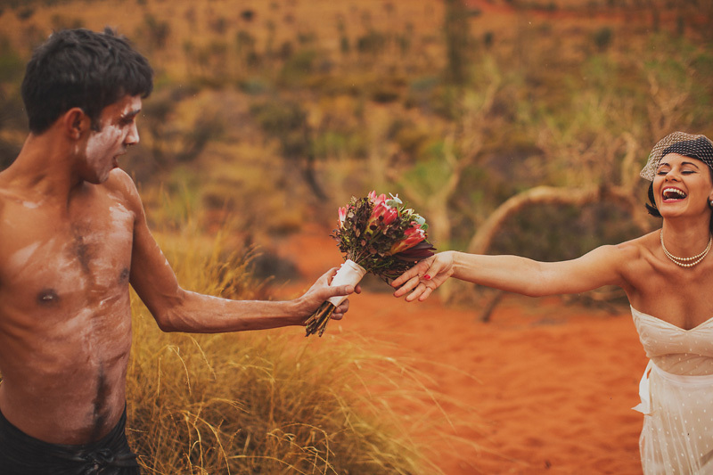 Spiritual-elopement-in-australia-real-wedding-inspiration-11.full