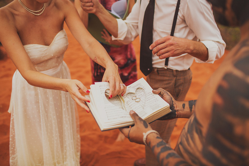 Spiritual-elopement-in-australia-real-wedding-inspiration-20.full