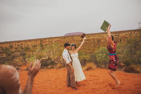 Spiritual singles australia