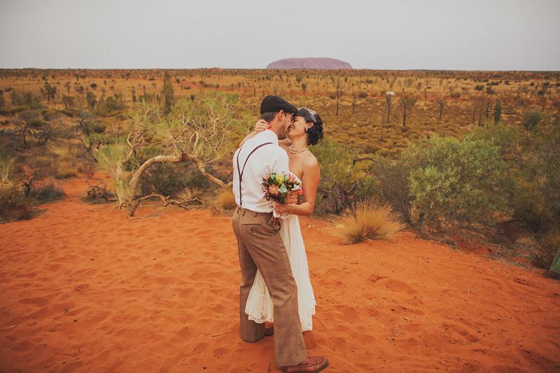 Spiritual-elopement-in-australia-real-wedding-inspiration-24.full