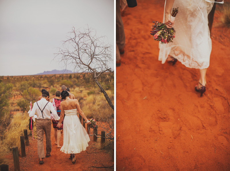 Spiritual-elopement-in-australia-real-wedding-inspiration-29.full